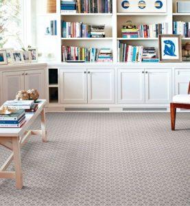 Ho-Ho-Kus Floor Installation carpet 8 277x300