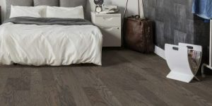 Ironia Floor Installation hardwood 1 300x150