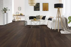 Port Reading Floor Staining hardwood 5 300x200