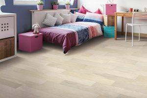 New Providence Wood Floor Refinishing hardwood 8 300x200