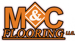 Mount Tabor Flooring Contractor image 300x165