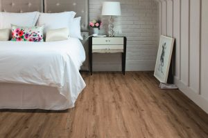 attractive laminate flooring