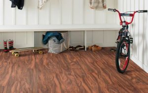 Woodbridge Laminate Flooring laminate floors 300x190