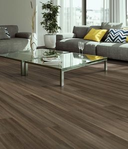 Parlin Floor Installation vinyl 2 257x300