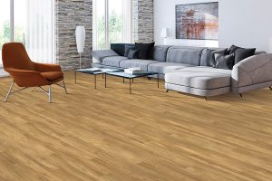 Haworth Luxury Vinyl Flooring vinyl 8 300x200