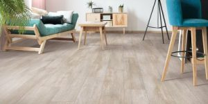 Woodbridge Flooring Contractor vinyl 9 300x150